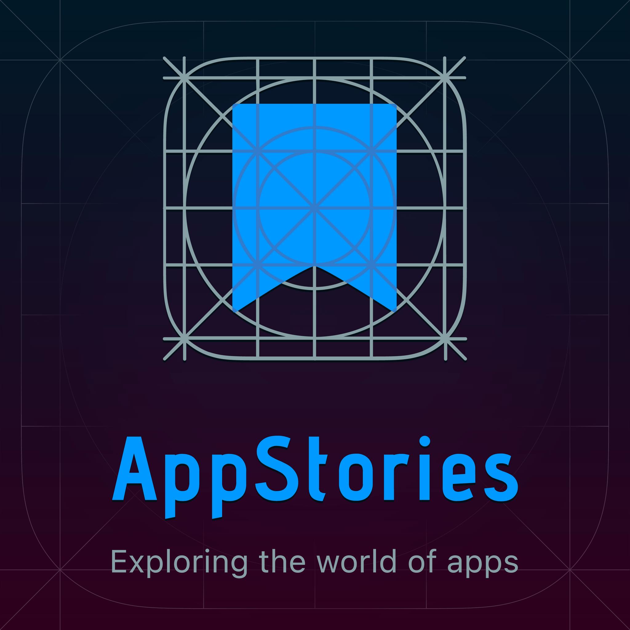 227 – 2021 Apple Design Award Winners: The AppStories Interviews