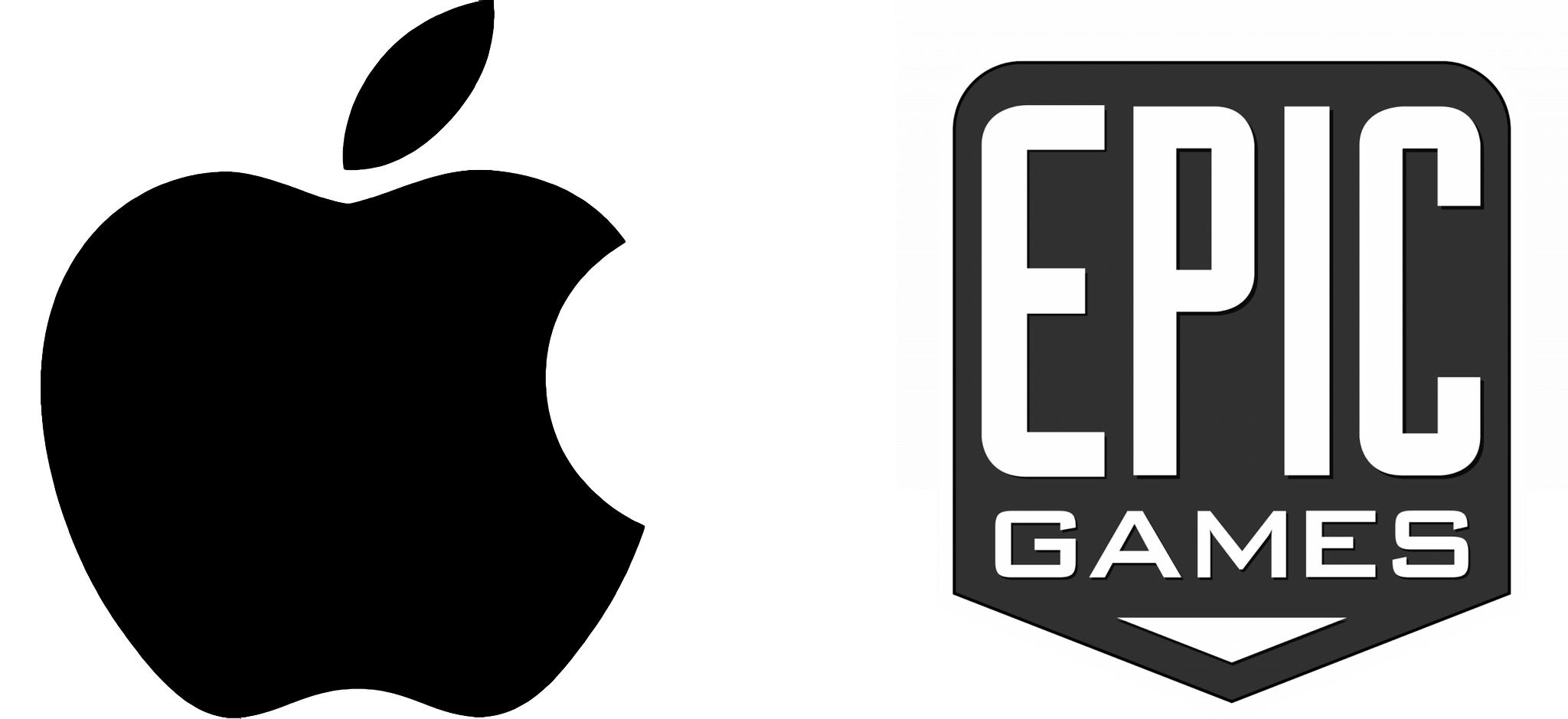 Epic Versus Apple: The MacStories Overview