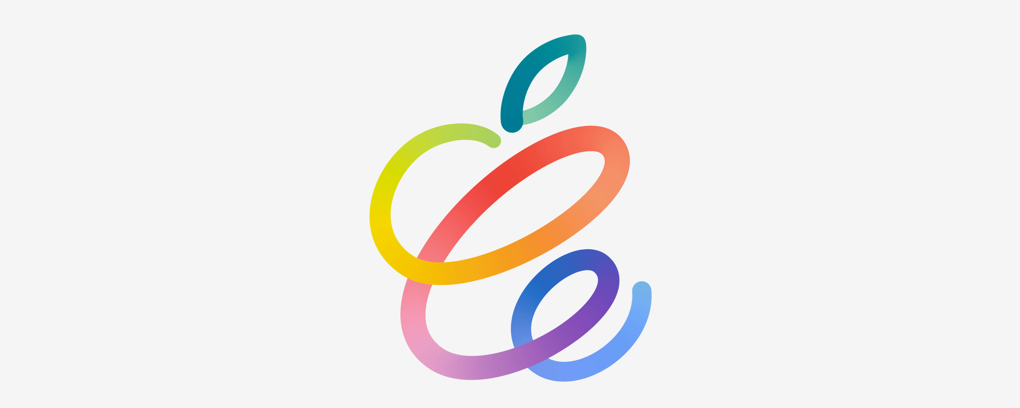 Apple's April 2021 Event: All the Little Things