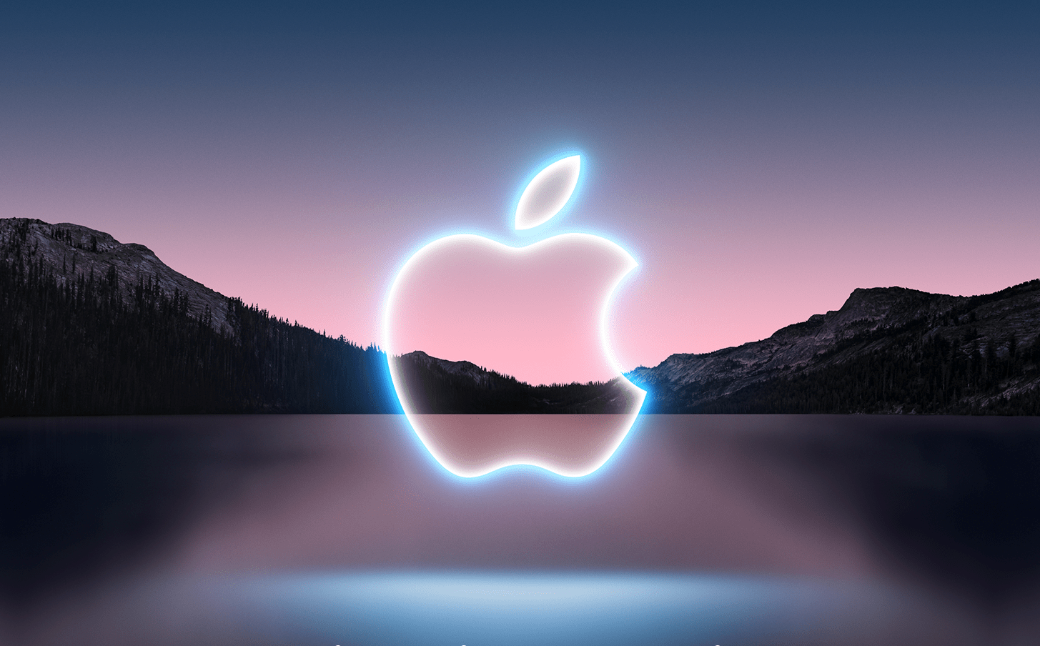 Apple Announces New iPhones, iPads, and Apple Watch Availability